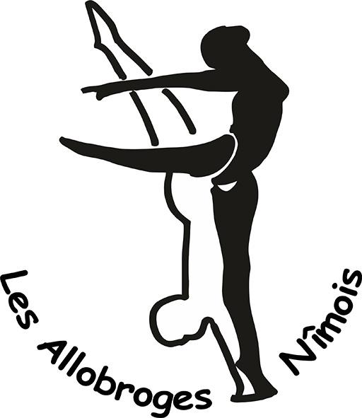 Aidez nous à organiser les demi-finales du championnat de France